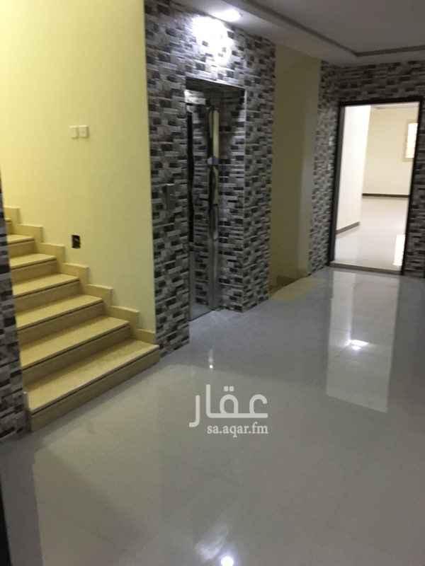 1590332 شقةجديدة ممتازة التشطيب سوبر لوكس3 غرف نوم ومجلس وصالة مستودع 3 حماماتقريبة جدا من الخدمات