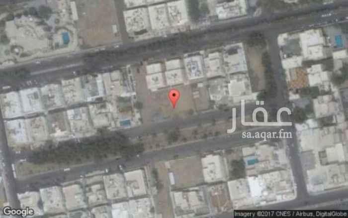 841810 ارض للبيع بحي المحمدية 5 ضاحية البساتين المساحة 1051 م شارعين 30 و 16 الموقع مميز جدا المطلوب 7000 المتر جوال 0550892991
