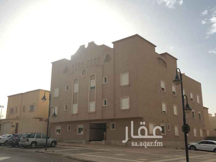 1170993 تتكون الشقة من : غرفتين نوم وصاله ومجلس ودورتين مياه ومطبخ  التكييف والمطبخ راكب لحساب المالك  الشقة مؤجره حالياً