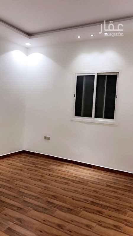 شقة للإيجار فى النرجس, الرياض