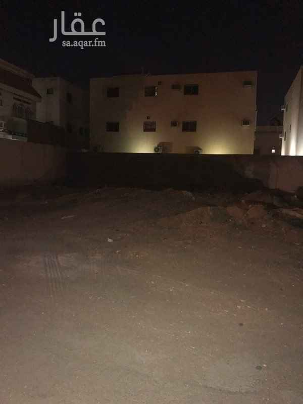 1635533 ارض سكنيه شارع ٢٠ غربي  حي المونسيه  حي هادي ومكتمل الخدمات وبجانب مسجد