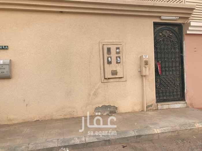1398925 غرفه سائق للإيجار -حي التعاون - ١٠ آلاف - قريبه من جميع الخدمات - بالقرب من مدارس المنهل