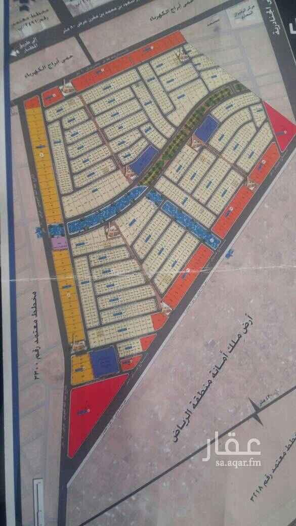 1399915 ارض بحي الرمال مخطط الواحة بلك رقم 44  اكثر من قطعه مساحات 387 م. و372م  شارع 15 جنوبي السعر 1150 ريال للتواصل فقط 055 3362491