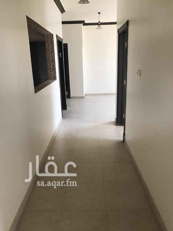 1624266 شقة نظيفة جدا غرب الرياض , غرفتين صالة مطبخ مجلس دورتين مياه ,  التواصل على الرقم ٠٥٠٥٤٤١٥٥٧
