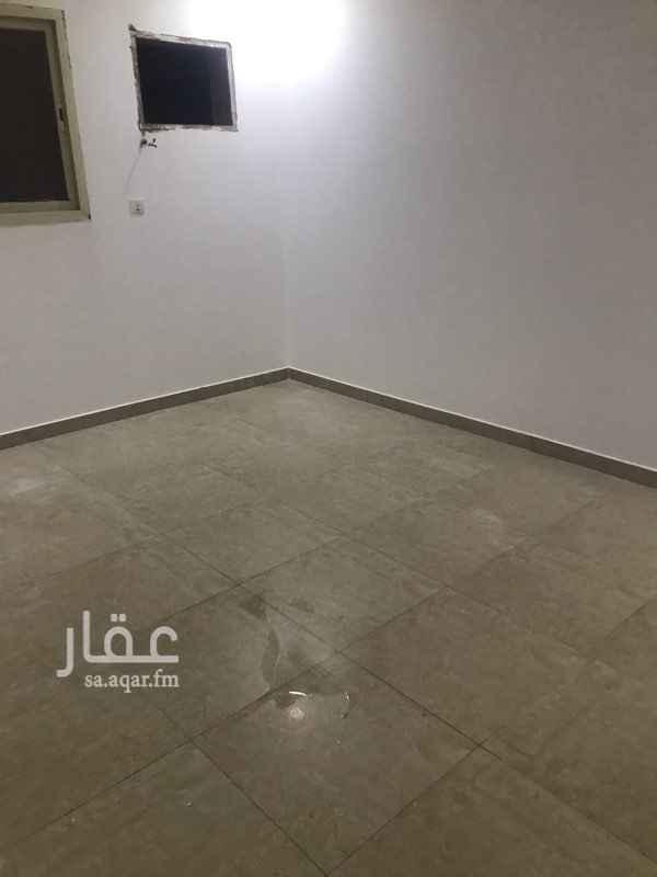 1658855 للاجار دور علوي خلف الهرم بعد الباسم تواصل وات ساب