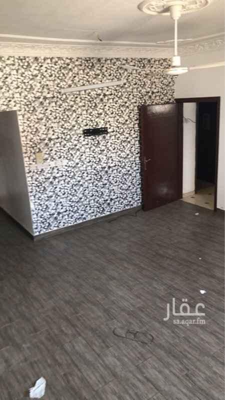 1576510 شقه سكنيه للاجار 3غرف1صاله2دوراة مياه1مطبخ 2مدخلين