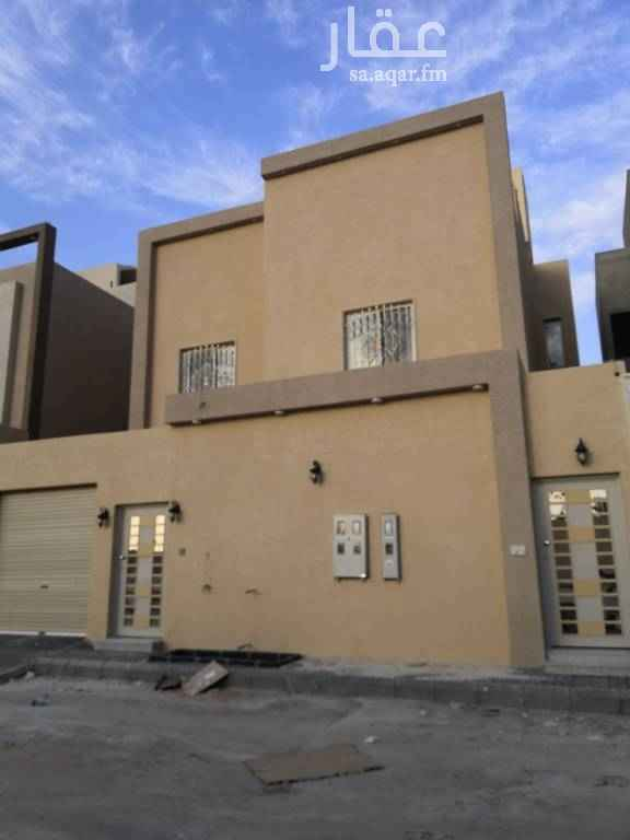 1754691 شقة عوائل جديدة 2 غرفة نوم و صالة و 2 دورة مياه و مطبخ بدون مكيفات أو مطبخ الدور الأول... الدوام من 4 عصراً إلى 9 مساءً