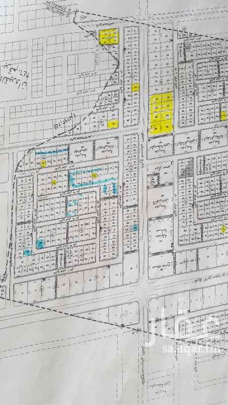 1008402 ●للبيع  فيلا ٤١٠م + استراحه ٥١٠+ ارض ٣٨٨م (الاجمالي ١٣٠٨م)  حي الجوهرة شارع ٢٠ جنوبي  ((شغل شخصي وراقي))  ●الفيلا (درج داخلي + شقه واحده)  •الدور الارضي (ملحق مشب +مجلس + مقلط + صاله كبيره+غرفه+ ٢مطبخ)  •الدور العلوي (٦ غرف نوم + صاله كبيره)  •السطح ٣غرف نوم كبيره  ●الاستراحة (مجلس + صاله + حوش + مسبح + مدخل سياره)  ●راكب (مكيف مخفي +مكيفات سبلت+ مطبخ جزء منها راكب+ شترات ع الشبابيك رموت)  الصور وات ساب جوال 0551202104