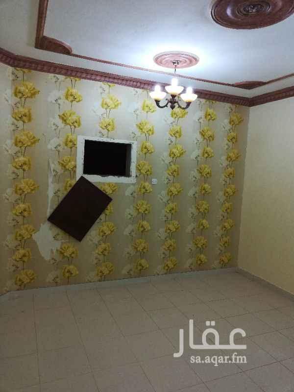 1354163 غرفه وصاله ومجلس ومقلط.مطبخ راكب والشقه مدخلين عدادمشترك