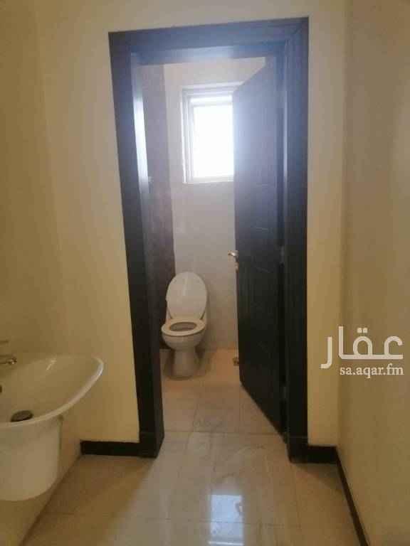 1727810 صاله مفتوحه  0551242505 ابو علي