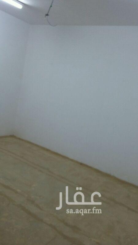 1273183 شالية ماء وكهرباء على مالك للتواصل واتساب 0556514737 حمزة وافى