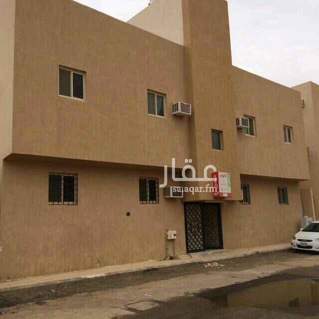 1502060 عقار رقم ١٥٥ غرفتين وصالة وحمام ومطبخ راكب مكيف راكب
