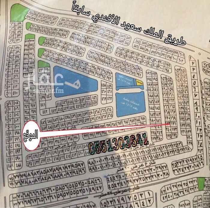 659541 للبيع ارض في الخالديه ( ها )   رقم الأرض 171   مساحة 312.5 متر   الأرض مربعه 12.5✖️25   شارع 15 شرقي نافذ     الصك الكتروني والأفراغ فوري   السعر المطلوب 350 الف نهائي   للتواصل من المشتري الجاد  0551303641-0569026554