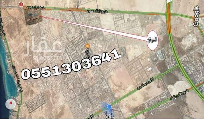 659541 للبيع ارض في الخالديه ( ها )   رقم الأرض   مساحة 312.5 متر   الأرض مربعه 12.5✖️25   شارع 15 جنوبي    الصك الكتروني والأفراغ فوري   السعر المطلوب 400 الف نهائي   للتواصل من المشتري الجاد  0551303641-0569026554