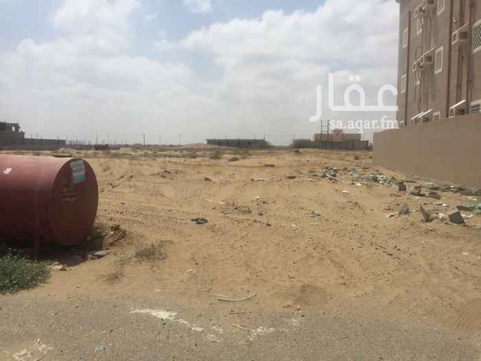 1472880 ارض للبيع بمخطط الامير محمد السديري بالريان، الواجهة شمالية على شارع عرض ١٢م وطول ٢٢.٥ م ، ومواقف سيارات مع الجهة الشرقية وطول الضلع ٣٠م، الخدمات متوفرة بالمخطط