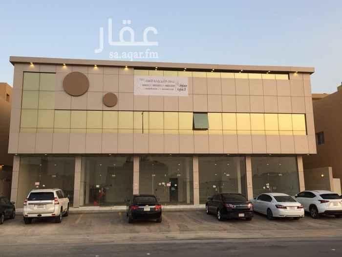 787e916de محلات أكثر من 20م للإيجار في حي الياسمين - الصفحة 2 | تطبيق عقار