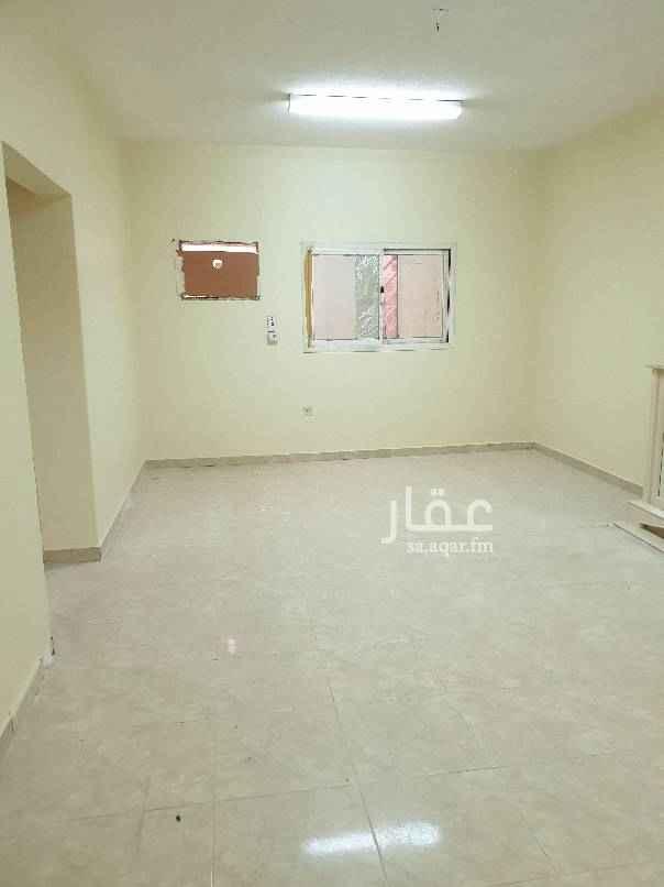 1465963 شقة للإيجار في حي المروج _ شارع ابن سينا  الشقة مجددة بويتها بالكامل   لأي استفسارات الرجاء التواصل على الواتس اب