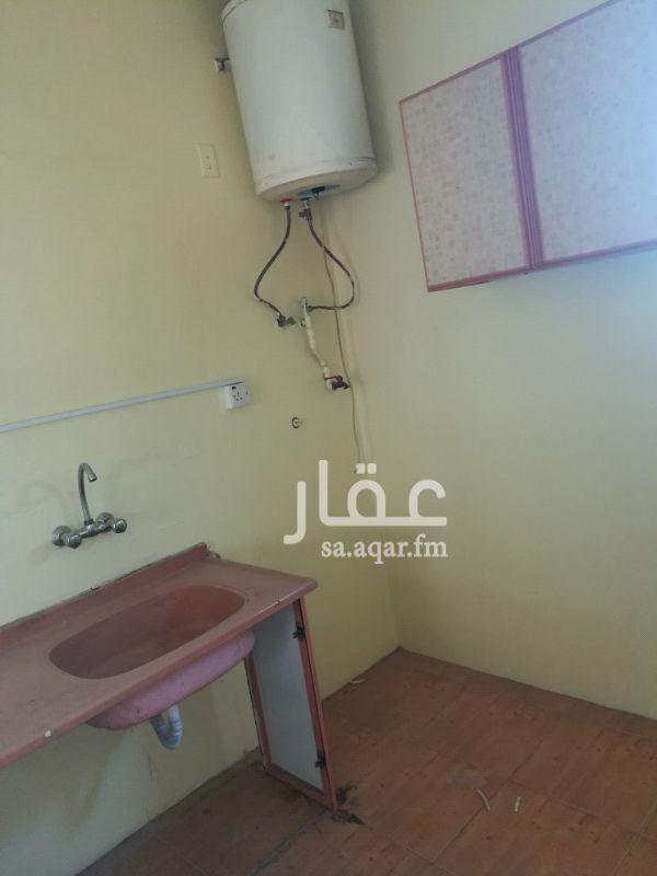 1387449 غرفه وحمام وصاله شارع أبو حدريه تقاطع 16