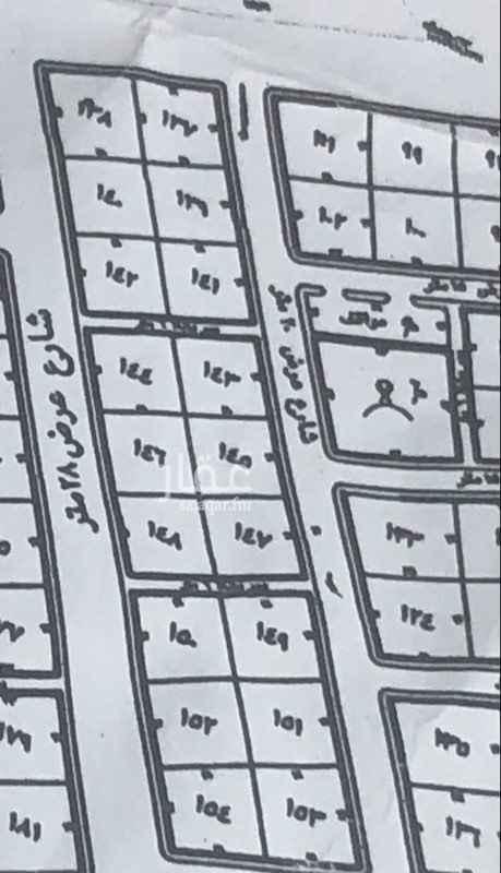 1682638 السلام عليكم ورحمته الله وبركاته ارغب في شراء ارض في مخطط ٧٢٢ من رقم القطعه من ١٥٠ ونازل .  الرجاء التواصل على الخاص او عن طريق الوتساب.