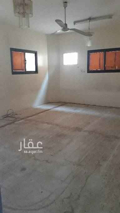 1403152 دور للايجار مقابل حراج ابن قاسم