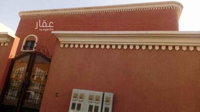 1635985 شقة بحي طيبة مخطط ٢٤٤ جوار اسواق المزرعة وحديقة  وقريبة من المسجد  الدور ثالث   نضيفة جدا  غرفتين نوم 💤 ومجلس وصالة ومقلط  السعر  ٢٠ الف  0595718861