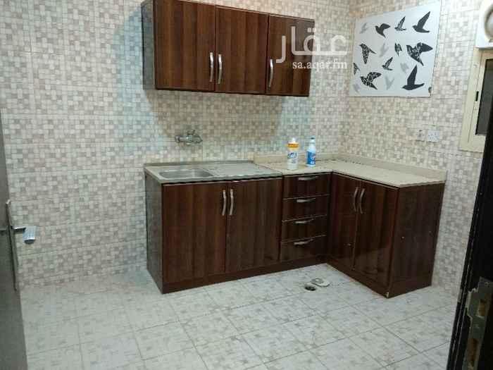 1761228 شقة لعائلة صغيرة قريبة من منتزه الملك عبدالله بالملز قرببة من الخدمات العامة سهولة الوصول إليها