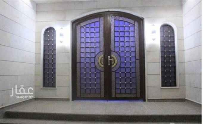 1648373 بسم الله الرحمن الرحيم  شقة حي الأجواد 1 خلف مدارس البنات  جديدة لم تستأجر من قبل  عبارة عن (4) غرف و(3) دورات مياة وصالة ومطبخ  سعر الإجار 25  للتواصل (0551950024)  ارجو الإتصال من الساعة ( 9 ص ) وحتى الساعة ( 8 م )   وشكراً.