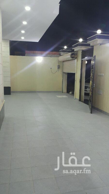 1159803 فيلا جديدة للبيع في حي الفلاح نظام شقق الأرضي 4 غرف  الدور الأول 5 غرف  الملحق 2 غرفة