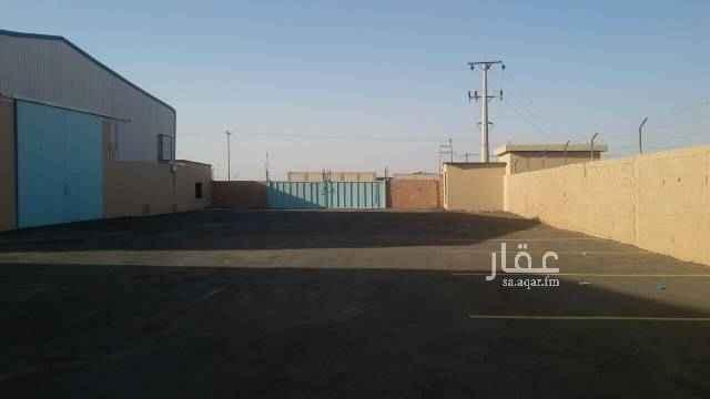 1678671 مصنع مياه جديد للبيع