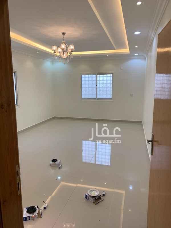 1671163 مجلسين +مقلط+ غرفتين نوم +جلسه +3 حمامات + مطبخ + سطح
