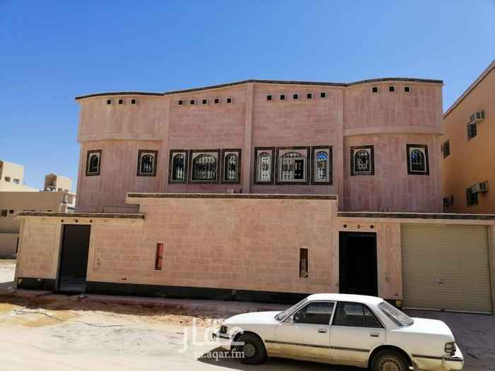 1510532 بحي السحاب بين شارع نجم الدين وشارع احمد بن الخطاب شغل مودرن زاويه