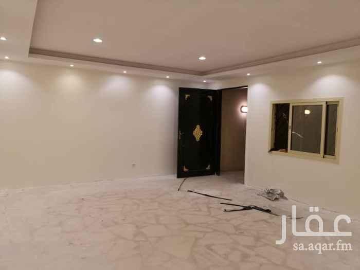 1343430 غرفة واسعة وجميله حوش مطبخ حمام باب قراج حسب الطلب العدد محدود يفضل يكون عدد أفراد الاستراحة قليل