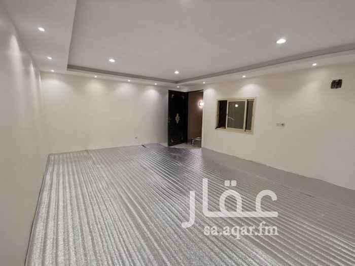 1343528 مجمع استراحة جميلة للشباب . العدد محدود الاحجام وعدد الغرف متعدد