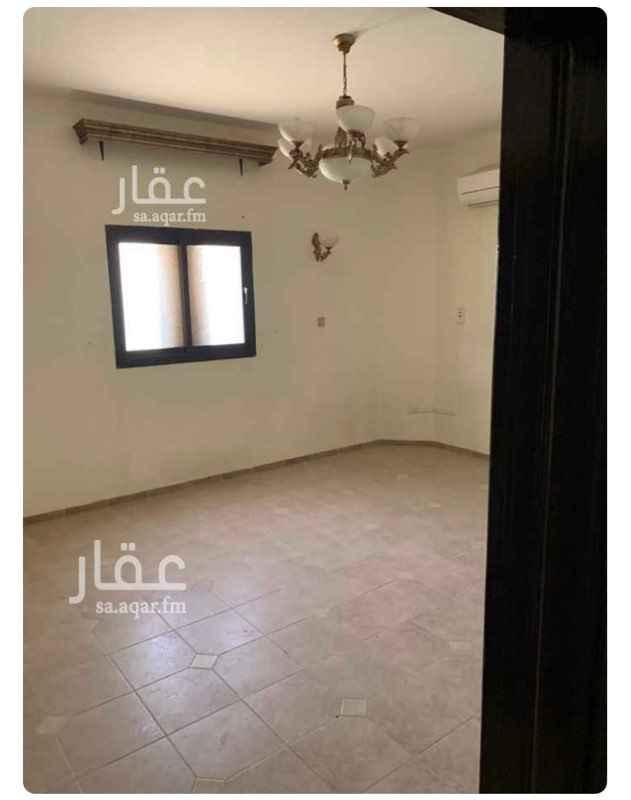 فيلا للبيع في حي الرحمانية في الرياض