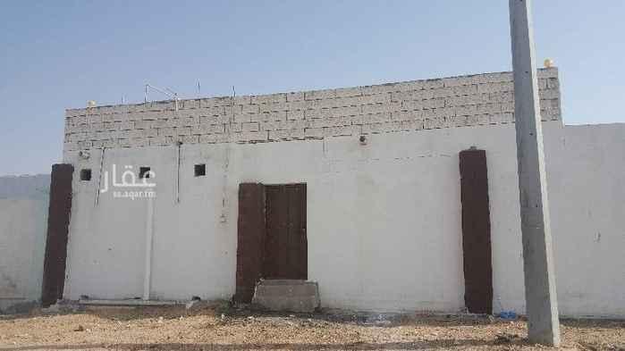 1529146 يوجد لدينا 14 غرفة مسلحة و3دورات مياه في الحرازات قريب من هزاز الحجاز وسوبركات العماد قريب من مثلث الشيولات للايجار السنوي يصلح سكن لعمال الشركات