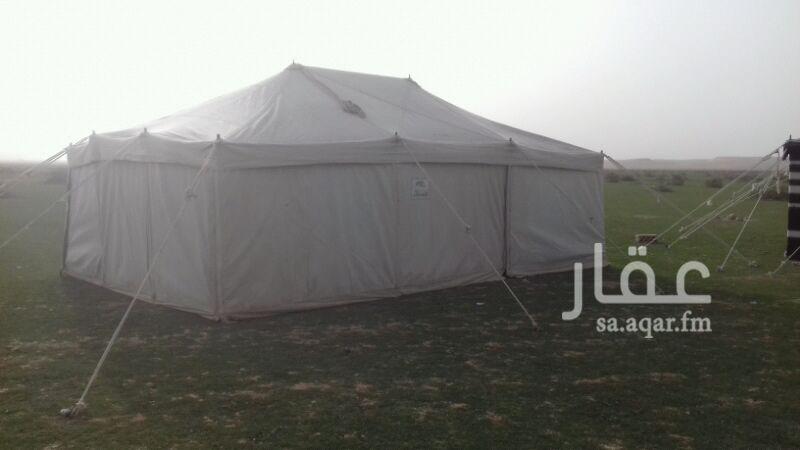 1392607 حيام للايجار بقرب من روضه   ودوار حفر العتش    حيام نضيفه وبيتيها