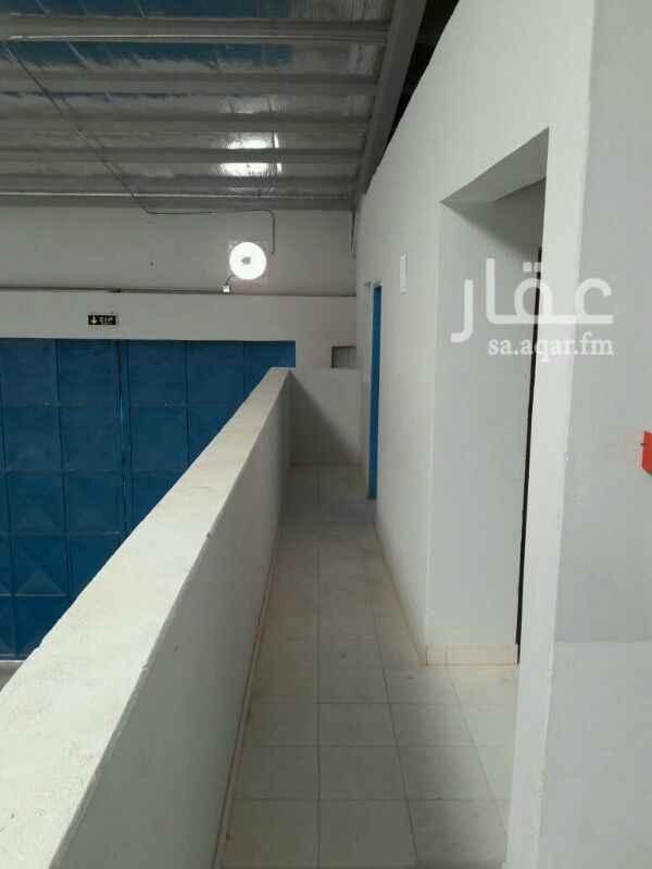 631143 ورش نموذجية تتكون من : 2 دور ، 2 دورة مياه ، 2 مكاتب او غرف ، 1 منطقة استحمام ، 1 مطبخ ، 1 منطقة تخزين ، 1 بلكونه .