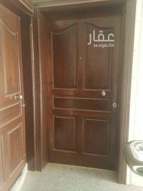 1464434 خزان مستقل مدخلين عداد مستقل امام المسجد قريب جد من الخدمات