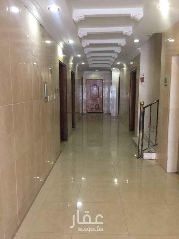 1679355 شقة ٣ غرف وصالة حي الدار البيضاء شارع ابن حجر قريب الممشى ارضي السعر ١٢ الف سداد ٣شهور و ٦ شهور الموقع موجود في الاعلان