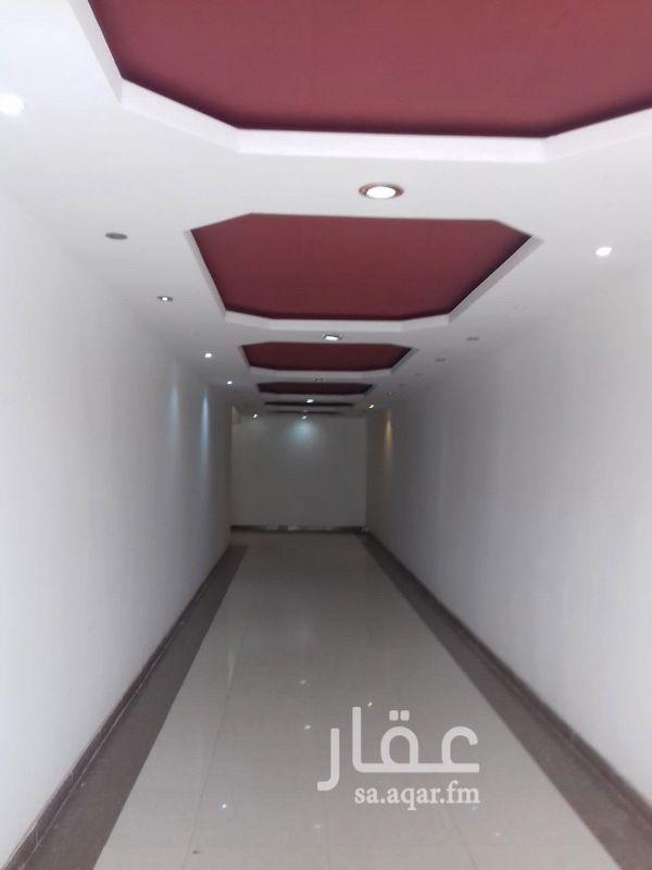 1291819 غرفه وصاله وحمام ومطبخ مفروشه بالكامل توجد في شارع الطايف توصل علي الرقم ده ابو رنا 0552311168والرقم ٠٥٤١٦٤٧٨٦٩
