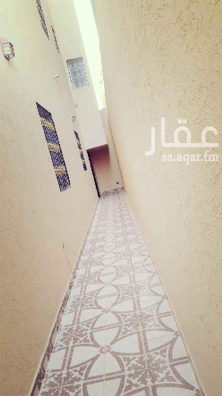 شقة للإيجار فى شارع البلقاء ، حي المونسية ، الرياض صورة 2