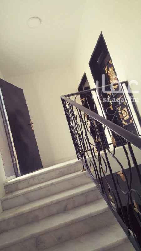 شقة للإيجار فى شارع البلقاء ، حي المونسية ، الرياض صورة 3