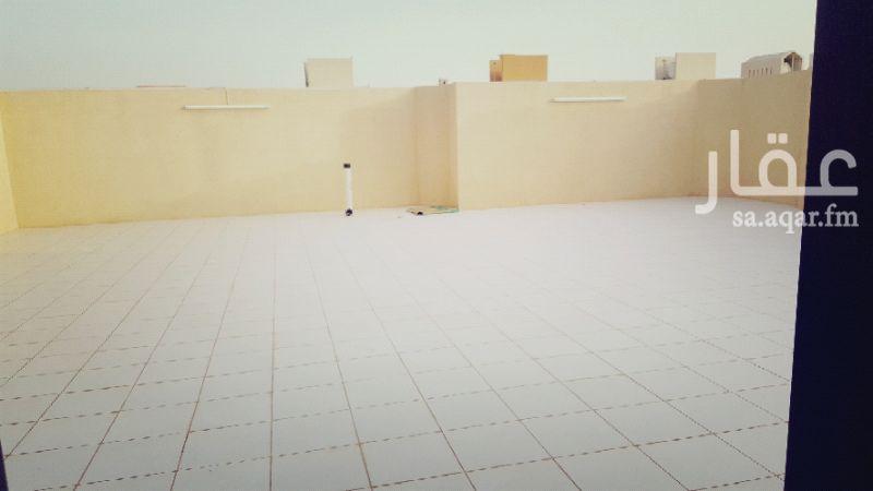 شقة للإيجار فى شارع البلقاء ، حي المونسية ، الرياض صورة 4