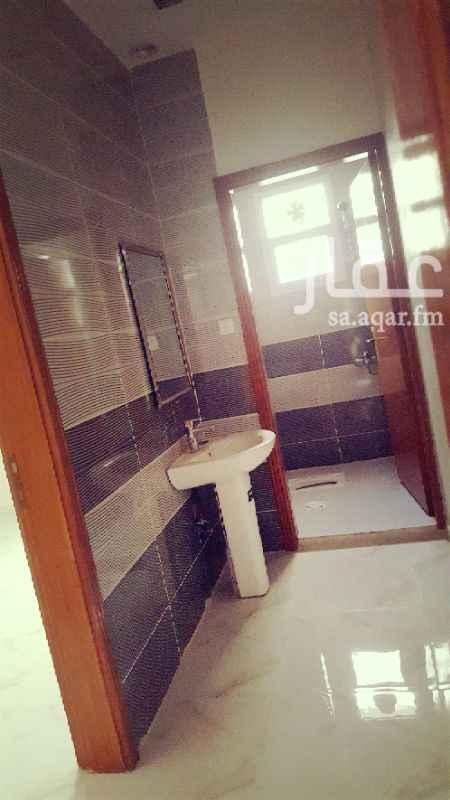 شقة للإيجار فى شارع البلقاء ، حي المونسية ، الرياض صورة 5