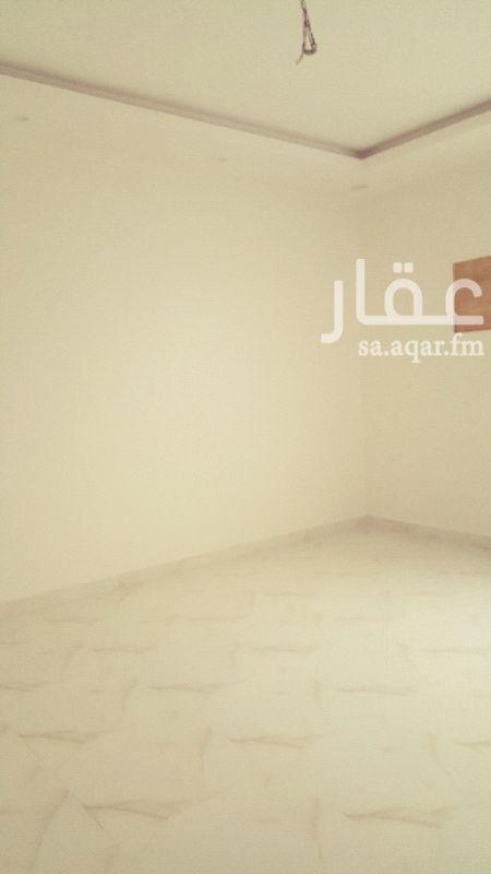 شقة للإيجار فى شارع البلقاء ، حي المونسية ، الرياض صورة 6