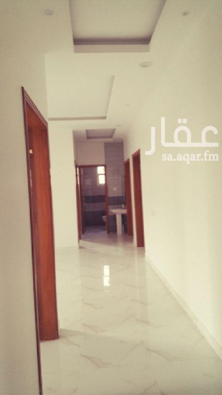 شقة للإيجار فى شارع البلقاء ، حي المونسية ، الرياض صورة 7