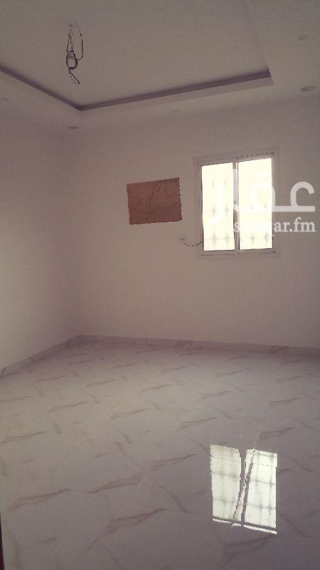 شقة للإيجار فى شارع البلقاء ، حي المونسية ، الرياض صورة 8