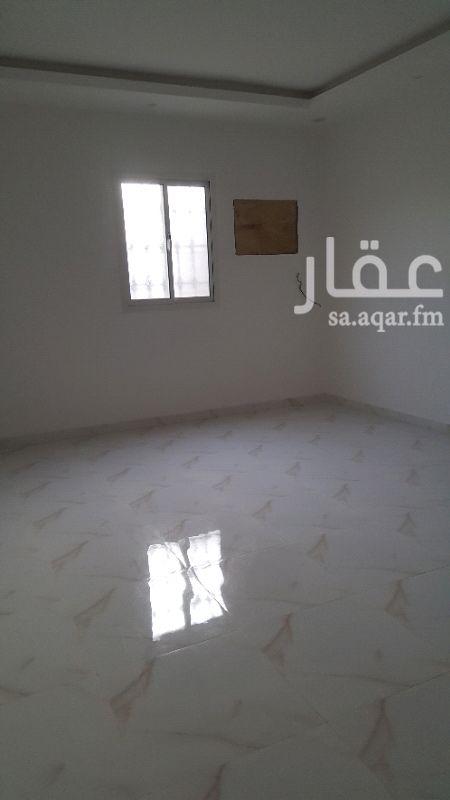 شقة للإيجار فى شارع البلقاء ، حي المونسية ، الرياض صورة 9