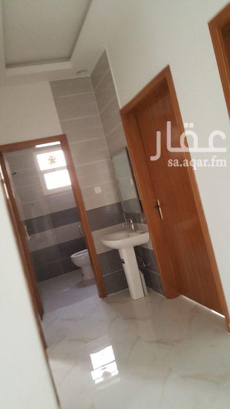 شقة للإيجار فى شارع البلقاء ، حي المونسية ، الرياض صورة 10