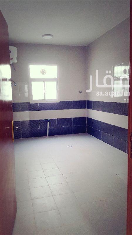شقة للإيجار فى شارع البلقاء ، حي المونسية ، الرياض صورة 11